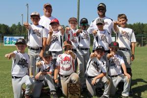 Peach State Diamond Sports